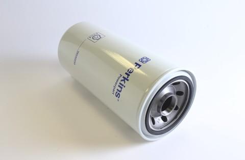 Фильтр масляный, элемент / OIL FILTER АРТ: 10000-51228