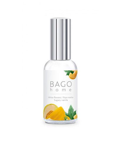 Спрей ароматический для дома Сладкая дыня, Bago home