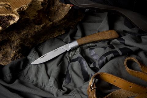 Складной нож НСК-7