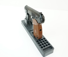 ММГ пистолет Р-ПМ (Макарова)