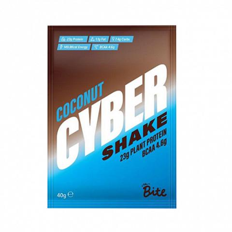 shejk-cyber-kokos-bite-40-g-1