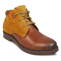 Ботинки #71200 ITI