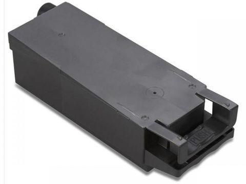 LE Емкость для отработанных чернил тип IC41 для Ricoh Aficio SG2100N/3110DN/DNw/SFNw/3100SNw/7100DN. Ресурс 27000 стр (405783)