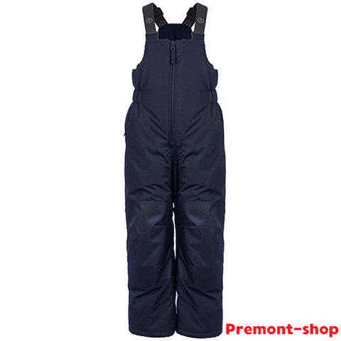 Комплект куртка полукомбинезон Premont Джаспер Ред WP82209
