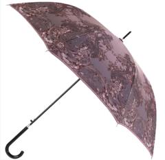 Зонт FABRETTI 1727