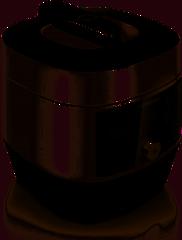 Мультиварка REDMOND  RMC-P350