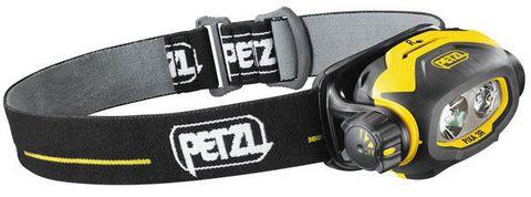светодиодный фонарь Petzl PIXA 3R