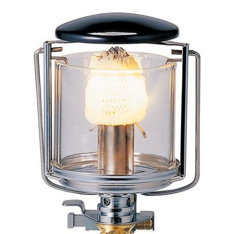 лампа Kovea KL-103