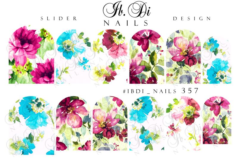Слайдер дизайн №357