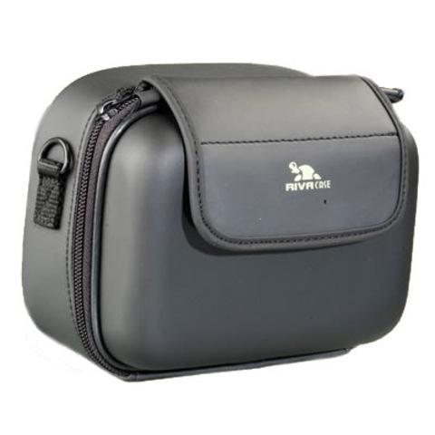 Чехол, сумка для видеокамеры RIVA case 7050 для Sony, Panasonic, JVC