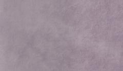 Флок Emmanuelle Lux (Эммануелль)  Lilac