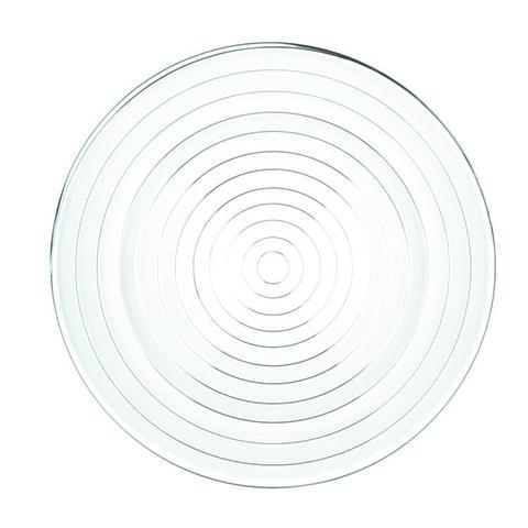 Тарелка для салата, артикул 75327. Серия Tango