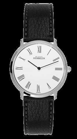 Наручные часы Michel Herbelin 17015/01.SM