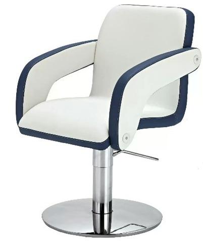 Кресло клиента JACKY