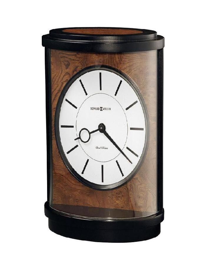 Часы настольные Часы настольные Howard Miller 630-248 Copenhagen chasy-nastolnye-howard-miller-630-248-ssha.jpg