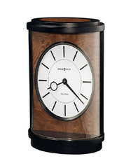 Часы настольные Howard Miller 630-248 Copenhagen
