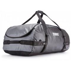 Туристическая сумка-баул Thule Chasm S, 40 л