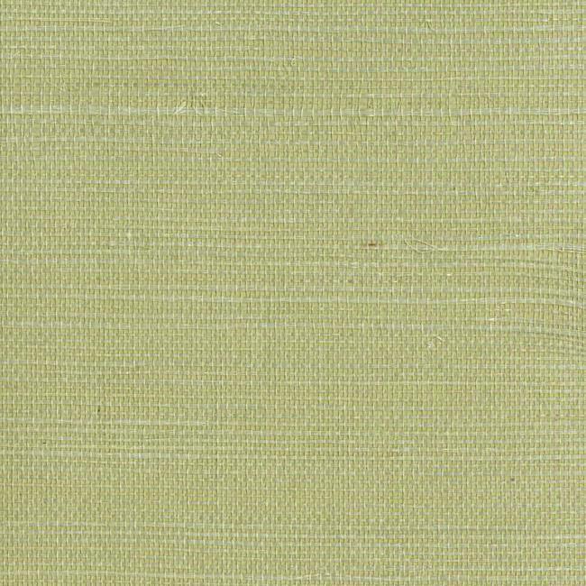 Обои York Designer Resource Grasscloth VX2270, интернет магазин Волео