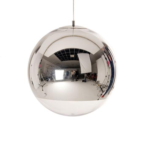 светильник Mirror Ball