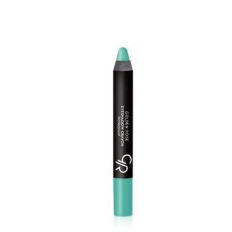 GR Тени-карандаш  Crayon  09 водостойкий