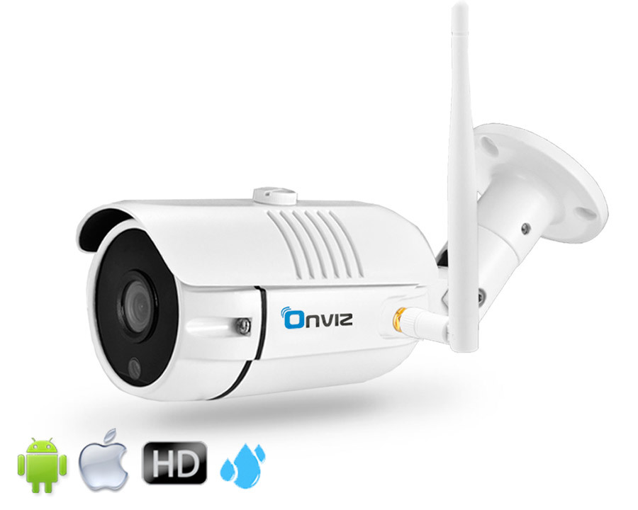 Wi-Fi Камеры (уличные и домашние) Уличная Wi-Fi Camera Без-имени-2.jpg