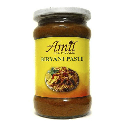 https://static-eu.insales.ru/images/products/1/7863/32775863/biryani_paste_amil.jpg