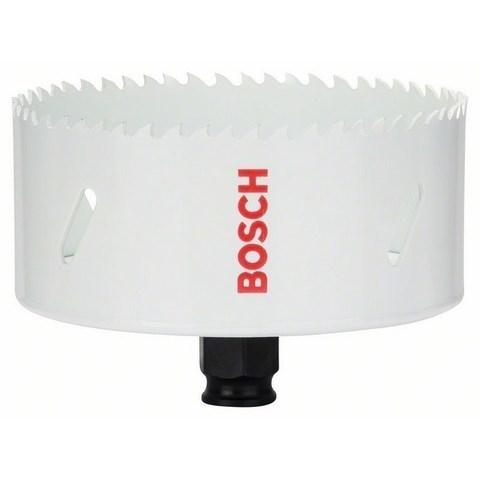 Коронка по металлу BOSCH 102 мм PROGRESSOR