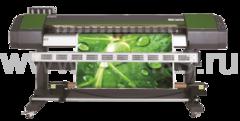Интерьерный экосольвентный плоттер Artis FJ-1825E