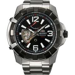 Наручные часы Orient FFT03002B0