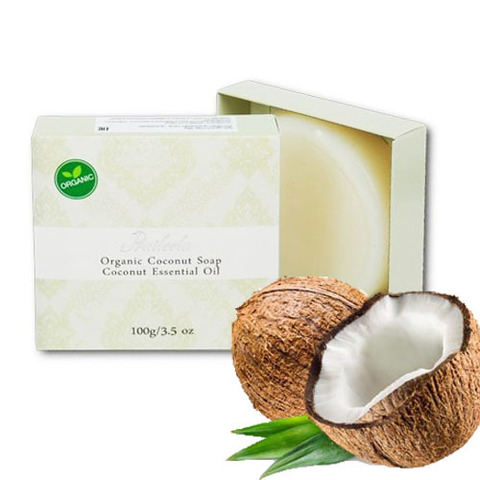 https://static-eu.insales.ru/images/products/1/7864/123158200/coconut_soap.jpg