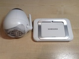 Samsung sew 3053wp