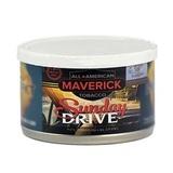 Maverick Sunday Drive