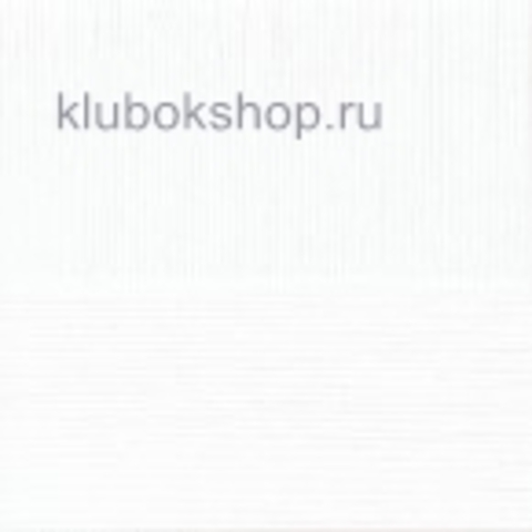 Krushevnaja 01