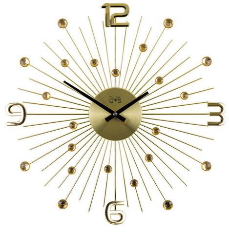 Часы настенные Tomas Stern 8010