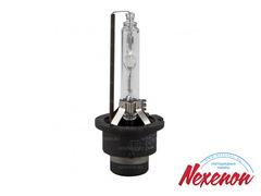 Ксеноновая лампа D2S 5000k