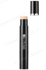 Маскирующий карандаш-консилер тон 113 (Розовый) (Otome | Otome Make Up | Retouch concealer), 4 мл