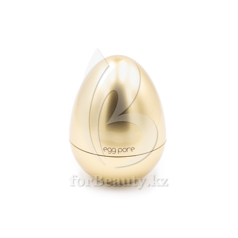 Tony Moly Egg Pore Silky Smooth Balm Primer