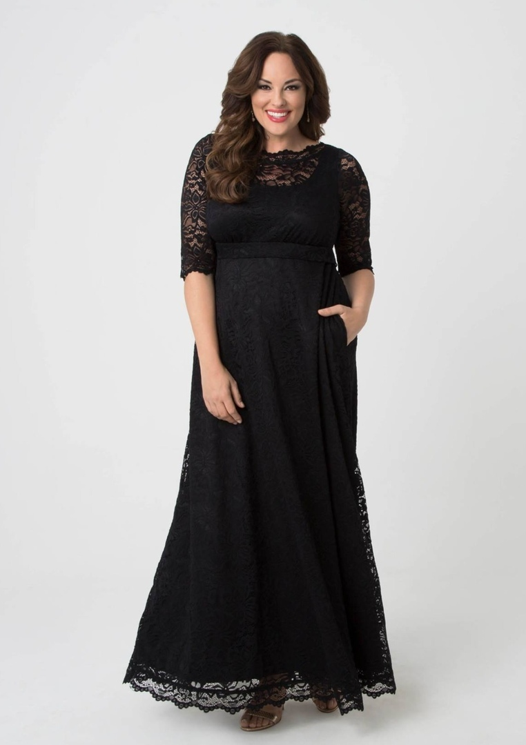 Платье 11-251