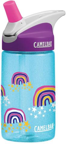 фляга Camelbak Eddy Kids 0.4L