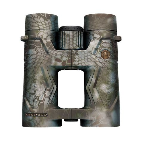 БИНОКЛЬ Leupold BX-3 Mojave Pro Guide HD 10X42MM (HIGHLANDER)