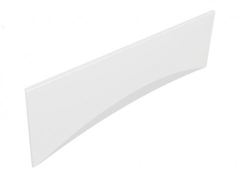 Панель фронтальная для ванны Cersanit Virgo/ Intro/ Zen 170