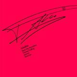 Falco / Falco 3 (LP)