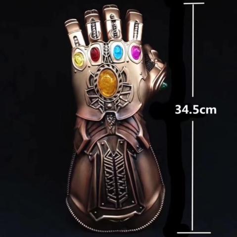 Перчатка Бесконечности, 35 см