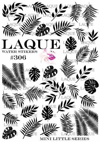 LAQUE Слайдер дизайн #306