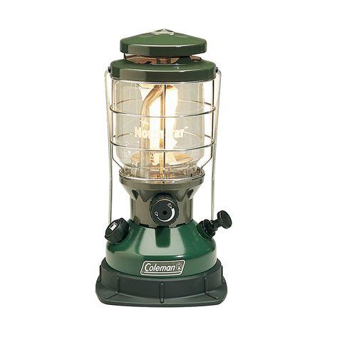 Лампа бензиновая Coleman Northstar