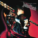 Judas Priest / Stained Class (CD)