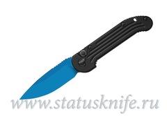 Нож Microtech LUDT модель 135-1JK Jedi Knight