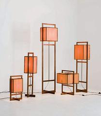 торшер Ralph Pucci International - Volubile | Interior Design 17