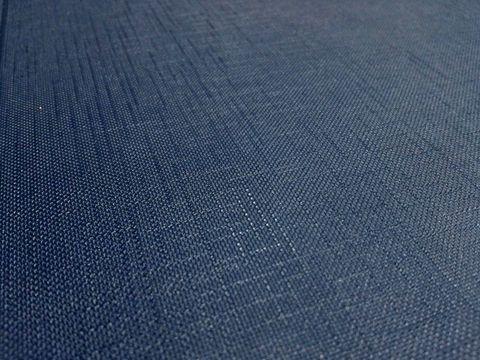 Твердые обложки C-BIND А4 Texture A (10мм) синие