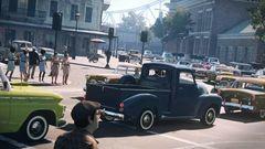 PS4 Mafia III (русские субтитры)